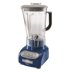 kitchen blenders buy cabinets 28 best blender images kitchenaid food processor recipes glass small appliances