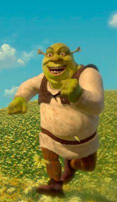 40 Mejores Imagenes De Shrek En 2020 Shrek Personajes De Shrek Shrek Personajes