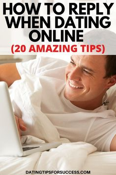 Online Dating tips Relationships - - - Dating tips For Women Online - Online Dating Questions, Online Dating Advice, Online Dating Profile, Dating Advice For Men, Dating Apps, Dating Texts, Marriage Advice, Understanding Men, Relationship Coach