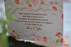 nunta-articole-decorare-mese Napkins, Tableware, Floral, Dinnerware, Towels, Dinner Napkins, Tablewares, Flowers, Dishes