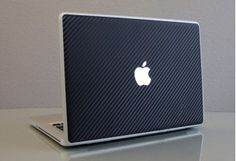 "Check out this great decal at Macdecals.com. Only $9.99.  Size 17"" macbook pro"