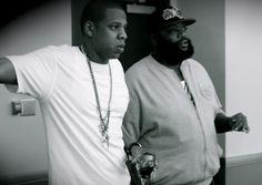 Songs by rick-ross Instrumental Beats, Rick Ross, Afro Art, Jay Z, Rap, Hip Hop, Songs, Contemporary, Music