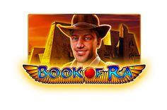 Book of ra - один из самых популярных игровых автоматов на деньги онлайн - и самый щедрый