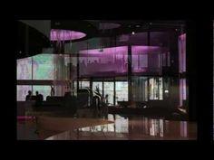 Faludi Berger Studio -- Moroso at Nordic Light Hotel, Stockholm Hotel Stockholm, Nordic Lights, Furniture Manufacturers, Innovation Design, Art Direction, Turning, Scandinavian, Cool Stuff, Studio