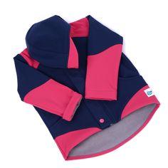 Adry.cz: Dětská softshellová bunda (modrá-cyklámenová), http://adry.cz/detske-bundy/detska-softshellova-bunda-tmavemodra-cyklamenova