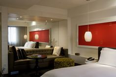 One of China's most highly acclaimed teams of architects and interior decorators put together the spacious, apartment-style suites at the Jia Shanghai hotel. Shanghai Hotels, World Cultures, Table, Coastal, China, Furniture, Country, Home Decor, Collection