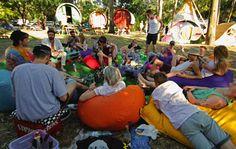 Sleep'em'All Camping 8