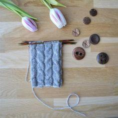 Knitting, Socks, Tricot, Breien, Stricken, Sock, Weaving, Knits, Crocheting