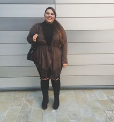Off out to dinner tonight to Camino's a Spanish Tapas restaurant in Bankside. So ready for some sangria!  Wearing @elviclothing jacket @evansclothing jeans @newlookfashion boots and @rebdolls roll neck top