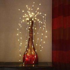 /pub/files/Led decBOUQUET LED CASCADE 60CM ARGENT 105 ampoules LED - BLANC CHAUD Festilight
