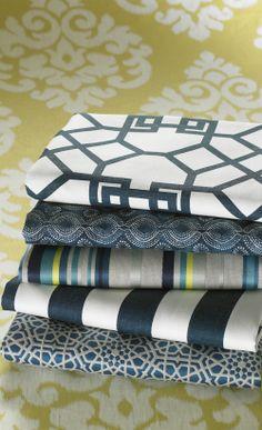 E L I T ED E C O R:distribuidores textiles en exclusiva para España