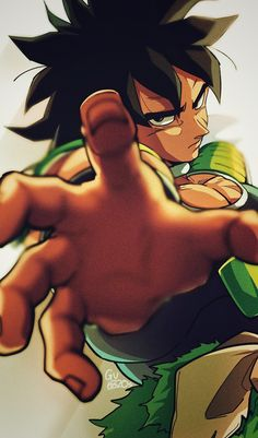 See more 'Dragon Ball' images on Know Your Meme! Dragon Ball Gt, Dragon Ball Image, Broly Movie, Super Anime, Japon Illustration, Dragon Images, Geek, Naruto, Itachi