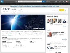 cms crimson Search People, Austria, Law, Business, Store, Business Illustration