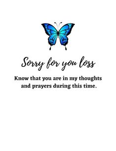 Verses For Sympathy Cards, Sympathy Quotes For Loss, Sympathy Card Sayings, Sympathy Notes, Loss Quotes, Sympathy Prayers, Condolences Messages For Loss, Loss Of A Loved One Quotes, Sorry Quotes