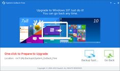 How to downgrade from Windows 10 to Windows 8.1 and Windows 7 -  ##Windows8 ##windows10 ##Windows7 ##Windows8.1 ##Windowstutorials