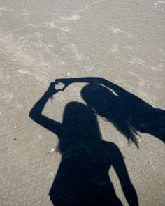 Beach Love. <3