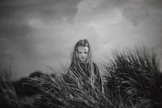 dune by Tamryn Jones on the Click Pro Daily Project, a group photography blog for photographers