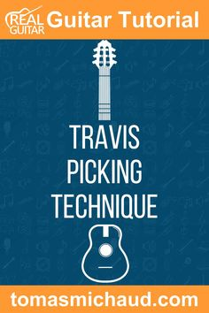Fingerstyle Guitar Lessons, Acoustic Guitar Lessons, Guitar Chords, How Its Going, Going To Work, Guitar Online, Guitar Lessons For Beginners, Guitar Tutorial, Learn To Play Guitar