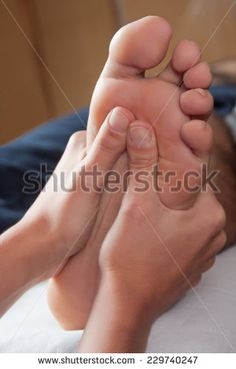 Find massage man stock images in HD and millions of other royalty-free stock photos, illustrations and vectors in the Shutterstock collection. Thousands of new, high-quality pictures added every day. Man Images, Pictures Images, Massage Pictures, Spa Massage, Reflexology, Picture Ideas, Vectors, Royalty Free Stock Photos, Fitness