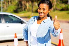 Você dirige bem ou comete deslizes e não enxerga por causa da prática? Faça o teste - Bolsa de Mulher