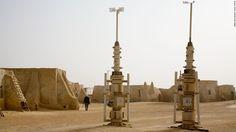 New technology brings Star Wars-style desert moisture farming a step closer http://ift.tt/2oxGzyQ