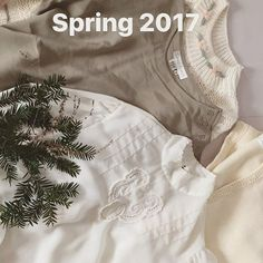 🌿working on and finishing some ironing and processing of early Spring 2017 collection, cotton knits, silks and linen coming to the shop! Also 10 days left of 30% OFF Winter SALE! #shopsale #vintage #vintageclothing #vintagefashion #vintageshop #vintageshopping #vintagestyle #vintageboutique #vintagesilk #vintagelinen #vintagecollection #adriancompany