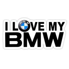 The BMW was unveiled at the Frankfurt Motor Show in 2013 and is a plug in hybrid sports car. Bmw Quotes, K100, R Cafe, 3 Bmw, Bmw Wallpapers, Bavarian Motor Works, Marken Logo, Cafe Racing, Bmw Love