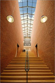 architectural-photographs Aldo Rossi