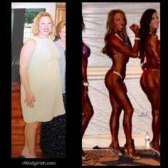 Edit Post ‹ Mindy Irish Fitness — WordPress Training Plan, Weight Training, You Lost Me, Coaching, Irish, Fitness Motivation, Wordpress, Fashion, Training