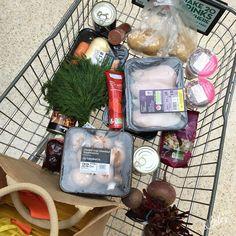 Sainsburys, Bon Appetit, Stuffed Mushrooms, Stuff Mushrooms