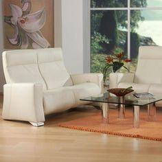 les 12 meilleures images du tableau himolla sur pinterest mobilier salon cuir et salle manger. Black Bedroom Furniture Sets. Home Design Ideas