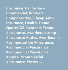 Life Insurance Quotes California Fascinating Whole Versus Term Life Insurance Recommended Life Insurance