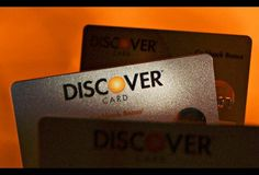 Discover Now Offers Free FICO Scores To Everybody