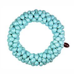 SAME SKY   samesky.com   Home  Beautiful jewelry with an even more beautiful cause