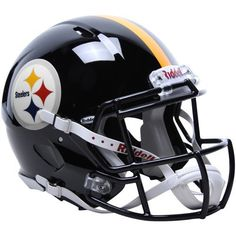 Sports Trips has up to the minute Pittsburgh Steelers Tickets, Packages & Preferred Heinz Field Hotels.Steelers packages that fit all budgets Pittsburgh Steelers Helmet, Pittsburgh Steelers Merchandise, Steelers Gear, Pittsburgh Sports, Steelers Football, Football Helmets, Football Shirts, Denver Broncos, Dallas Cowboys