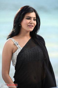 Samantha-Ruth-Prabhu-Hot-Photos-1-7