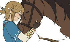zelda Wii u Link | Zelda Wii U : de nouvelles rumeurs annoncent un Link féminin