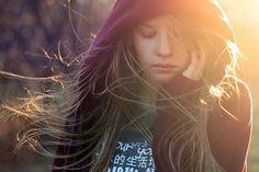 Andreina Souza: Desistir? Jamais - Uma história pra você esquecer dessa palavra As vezes acontecem várias coisas que te chateia ao longo do tempo que te faz em desistir. Conheça uma história pra você esquecer dessa palavra.  LINK: http://www.andreinasouza.com/2015/12/desistir-jamais-uma-historia-pra-voce.html