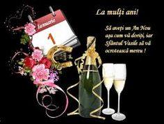 Imagini pentru la multi ani cu sampanie si flori la aniversare Tag Image, Red Wine, Alcoholic Drinks, Christmas Ornaments, Holiday Decor, Glass, Facebook, Drinkware, Christmas Jewelry