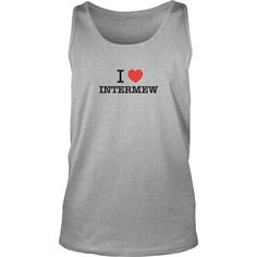 I Love INTERMEW #gift #ideas #Popular #Everything #Videos #Shop #Animals #pets #Architecture #Art #Cars #motorcycles #Celebrities #DIY #crafts #Design #Education #Entertainment #Food #drink #Gardening #Geek #Hair #beauty #Health #fitness #History #Holidays #events #Home decor #Humor #Illustrations #posters #Kids #parenting #Men #Outdoors #Photography #Products #Quotes #Science #nature #Sports #Tattoos #Technology #Travel #Weddings #Women