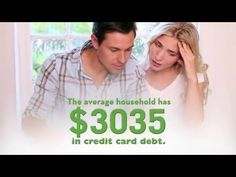 Financial Education Services Credit Repair Review For Agents http://www.youtube.com/watch?v=EtZ78H-SCfY #FES #FinancialEducationServices #FESProtectionPlan #FESReview