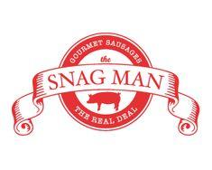 The Snag Man
