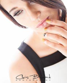 #yeg #Edmonton #edmontonphotography #edmontonphotographer #edmontonphotographystudio #photographer #photography #portrait #portraitphotography #portraitphotography #naturallighting #naturallightphotographer #beauty #beautiful #beautifulgirl #beautifulpeople #upclose #closeupshot #manicure #yegmodel #yegpeople #yegphoto #yeggers #yegportraits #yegphotographer #like4like #follow4follow HMUA: @lilylemakeup