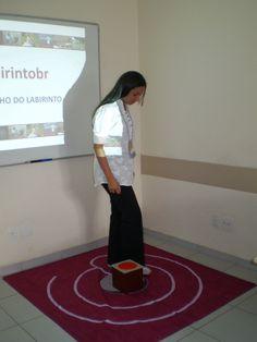 Meditação   -  http://labirintobr.wordpress.com/