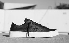 6d487e43acff Converse elevates its Icons with the Prime Star Collection