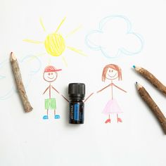 Rub Deep Blue on your growing kids' legs before bedtime. Be sure to dilute for sensitivity if needed. Learn how 2 get Deep Blue FREE in Mar. Deep Blue Doterra, Young Living Oils, Sensitivity, Bedtime, Essential Oils, Remedies, Legs, Learning, Pictures