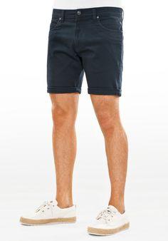 Reell Palm-Short - titus-shop.com  #Shorts #MenClothing #titus #titusskateshop