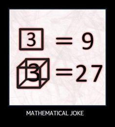 Haha I get it