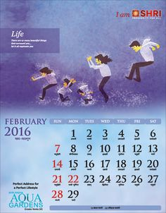 LIFE There are so many beautiful things that surround you.... Let it all captivate you.. #IamSHRI #Calendar2016