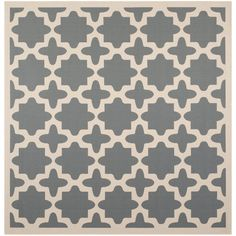 Strange 8 Best Home Depot Rugs Images Rugs Area Rugs Home Depot Rugs Beatyapartments Chair Design Images Beatyapartmentscom